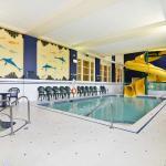 Foto de Hampton Inn & Suites Langley Surrey