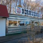 Photo of Norm's Diner