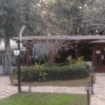 Grammes Restaurant