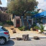 Photo of Cafe Almyrida