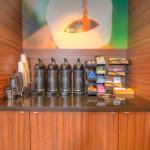 24-Hour Hot Beverages