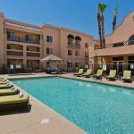 Hampton Inn & Suites North Scottsdale