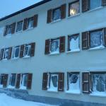 Photo of Hotel Martinella