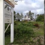 Foto di Glenacres Historic Inn