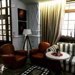 Hotel Areela