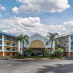 Photo of Comfort Inn and Executive Suites