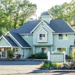 Baechtel Creek Inn