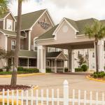 Country Inn & Suites By Carlson, Biloxi Foto
