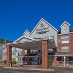 Photo of Country Inn & Suites by Radisson, Port Washington, WI