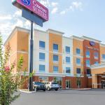 Photo of Comfort Suites East