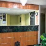 Photo of Travel Inn