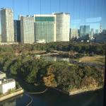 Photo of Hotel Shiba Yayoi Kaikan