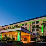 Holiday Inn Port Saint Lucie