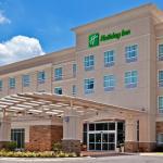 Holiday Inn Killeen-Fort Hood
