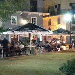 Foto de Puerta de Tierra Steakhouse