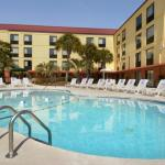 Photo of Red Roof Inn Myrtle Beach Hotel - Market Commons