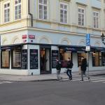 Foto de Lahůdkářství Sváček