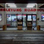 Dumbleyung Roadhouse