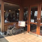 Photo of Ishigama artisanal bakery Le Matin Oyumino