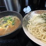 つけ麺(こってり)