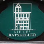 Photo of Kleiner Ratskeller