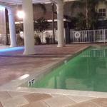 Foto de Homewood Suites by Hilton Tampa-Port Richey