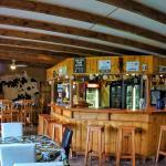 OppiePlaas Pub & Restaurant