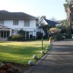 Bryan Manor Guest House照片