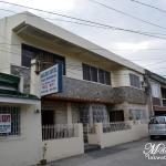 Foto Kalibo Hotel