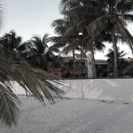 Villas Playasol Foto