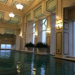 Photo de Eldora Hotel