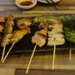 ภาพถ่ายของ Yuna Japanese Restaurant and Bar