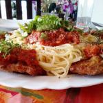 Swiss Italian Restaurant Cebuの写真