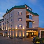Photo of Country Inn & Suites By Carlson, Jalandhar