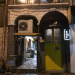 Portus House Istanbul Foto