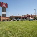 Photo of Clarion Inn & Suites Murfreesboro