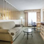 Photo of Clarion Inn