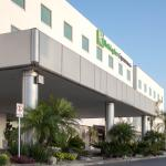 Holiday Inn Express Hotel & Suites Irapuato