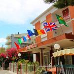 Photo of Hotel Alessi