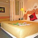 Welcome Hotel Foto