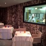 Photo of Novessentia Restaurant
