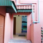 Photo of D's Corner & Guesthouse