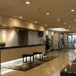 아사쿠사 센트럴 호텔