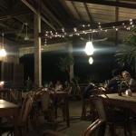 Bild från Riverside Balcony Bar