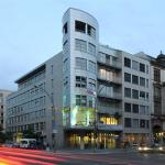 Photo of Novum Hotel City B Berlin Centrum