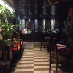 HanumanAlaya Boutique Residence - TEMPORARILY CLOSED Foto