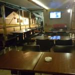 Photo de Rossi's Italian Restaurant
