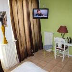 Photo of Furania Hotel