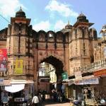 Nawal Sagar Palace Restaurant
