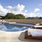 Hotel Granja Brasil Resort - Clarion